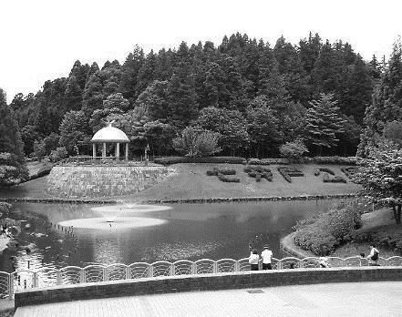 七井戸公園.jpg